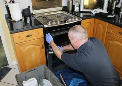 oven cleaning 3